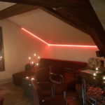 fetish lounge basel and bar