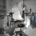 Fetisch Klinik Urdorf