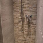 Shower Room Manesse